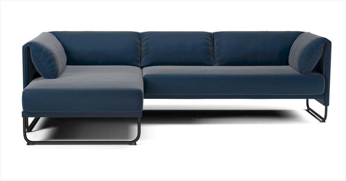 Canape solde Ikea Impressionnant Images Matelas soldes Ikea Améliorer La Premi¨re Impression 140 X 200