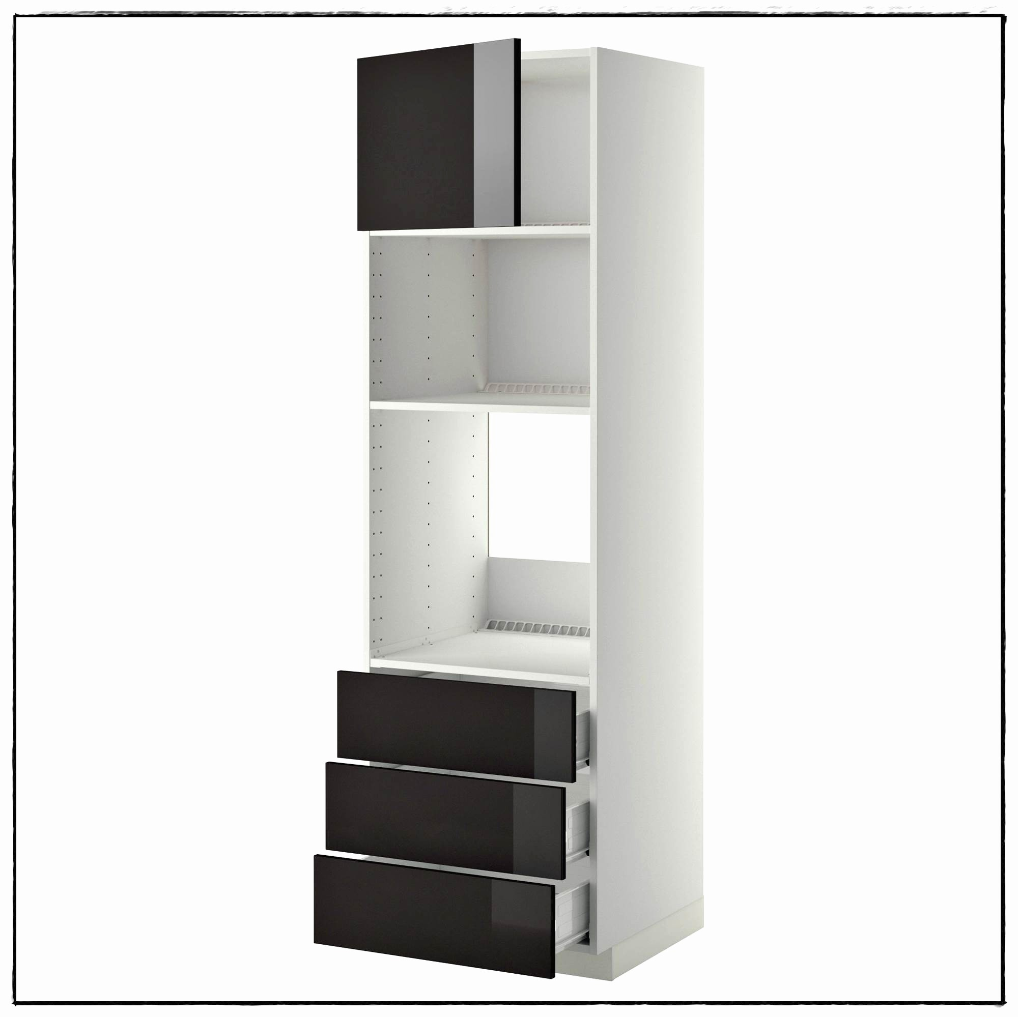 canape solde ikea frais photos canape 2 places convertible. Black Bedroom Furniture Sets. Home Design Ideas
