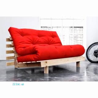 Canape solde Ikea Luxe Photos Bz Ikea 2 Places élégant Bz Futon Best Matelas Banquette Bz Meilleur