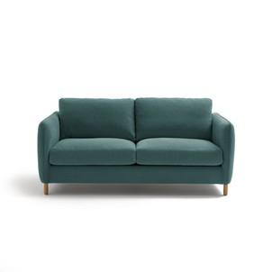Canape solde Ikea Meilleur De Collection Canapé Canapé Convertible D Angle Droit