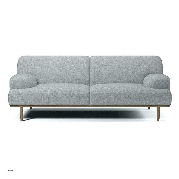 Canape solde Ikea Meilleur De Galerie Ikea Canape Convertible