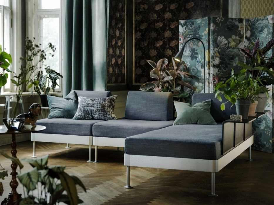 Canape solde Ikea Meilleur De Images Fauteuil 1 Place Convertible Inspirant Fauteuil Convertible 1 Place