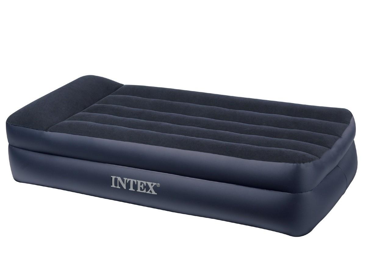 Canape solde Ikea Nouveau Stock Matelas Banquette Bz Meilleur Canape Futon 0d S – Les Idées De