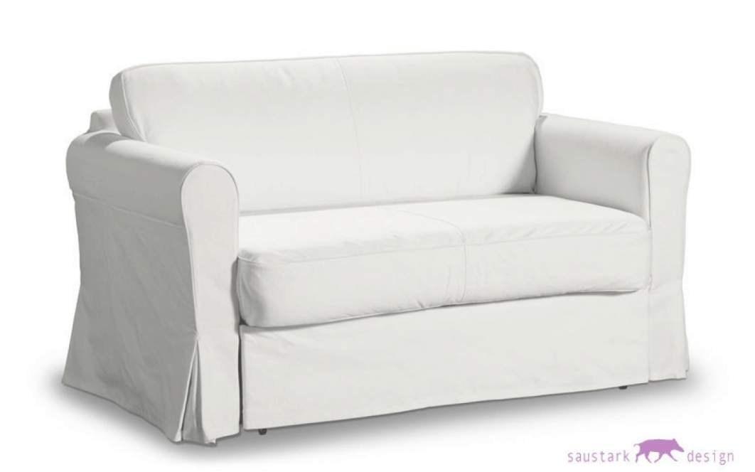 Canapé solsta Ikea Inspirant Images Canap Convertible Beige Finest Canape Lit Convertible Electrique