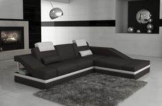 Canapé solsta Ikea Nouveau Photos Brown Leather Twin Sleeper sofa