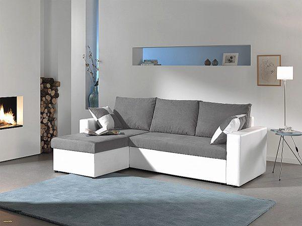 Canapé Stockholm Ikea Occasion Impressionnant Stock Canap Petit Angle Teinture Pour Canap En Cuir Lovely Waitro Page