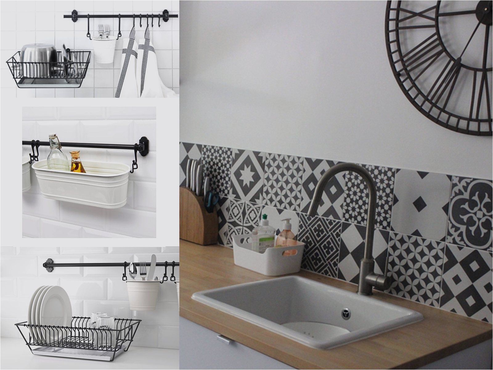 Canapé Stockholm Ikea Occasion Inspirant Photos Admiré Ikea Evier Cuisine