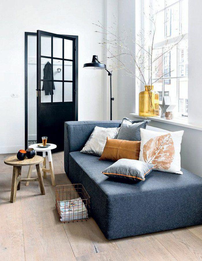 Canapé Stockholm Ikea Occasion Inspirant Photos Ikea Les Banquettes Et Fauteiuls De Salon