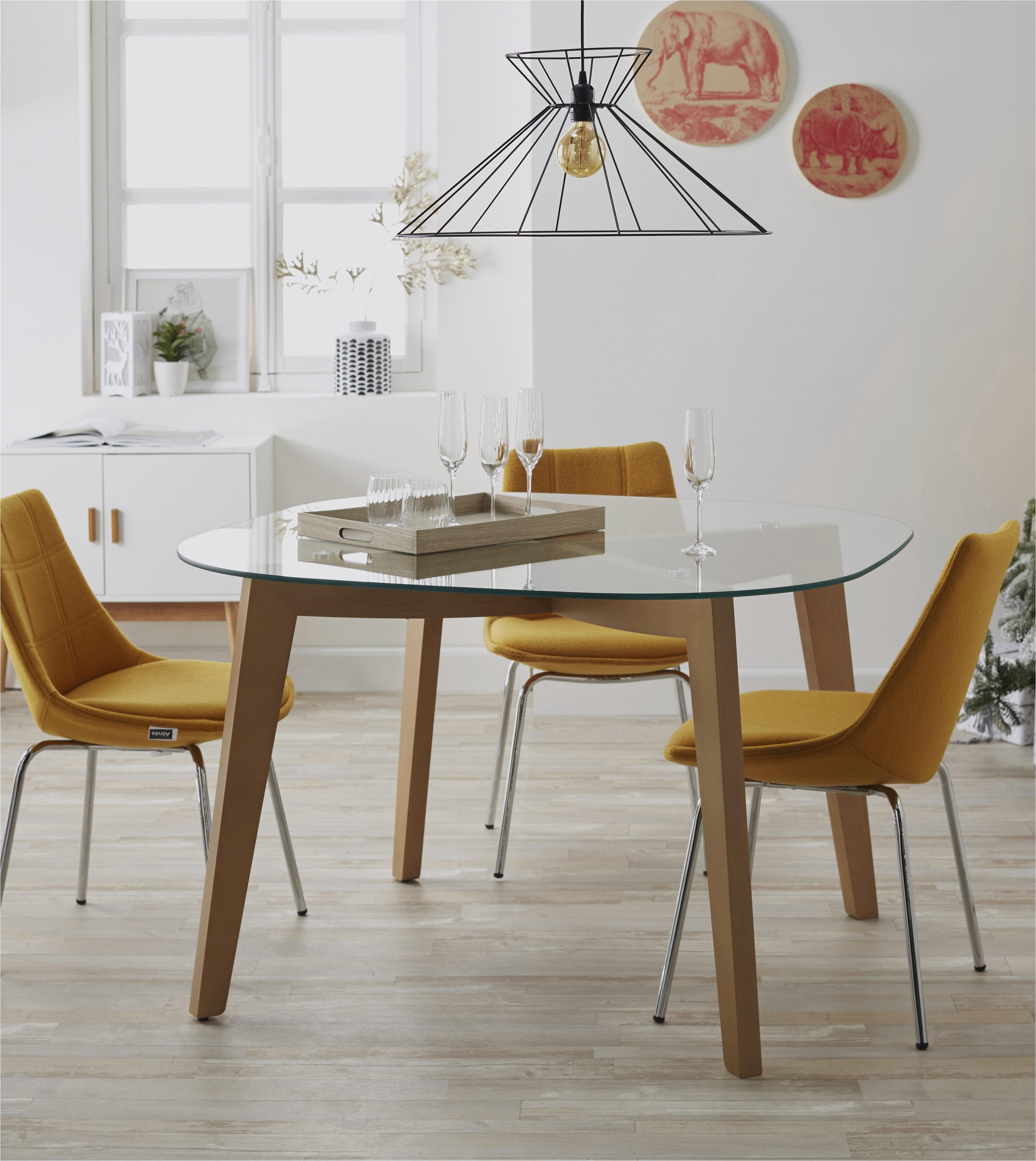 Canapé Stockholm Ikea Occasion Nouveau Photos Passionné Table Basse Le Bon Coin