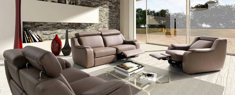 canap stressless tarif luxe galerie canap et fauteuil relax beautiful canape relax electrique