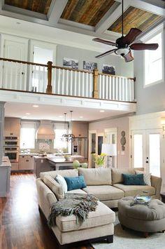 Canapé Style Anglais Cottage Beau Photos Les 435 Meilleures Images Du Tableau Home Decor & Design Sur
