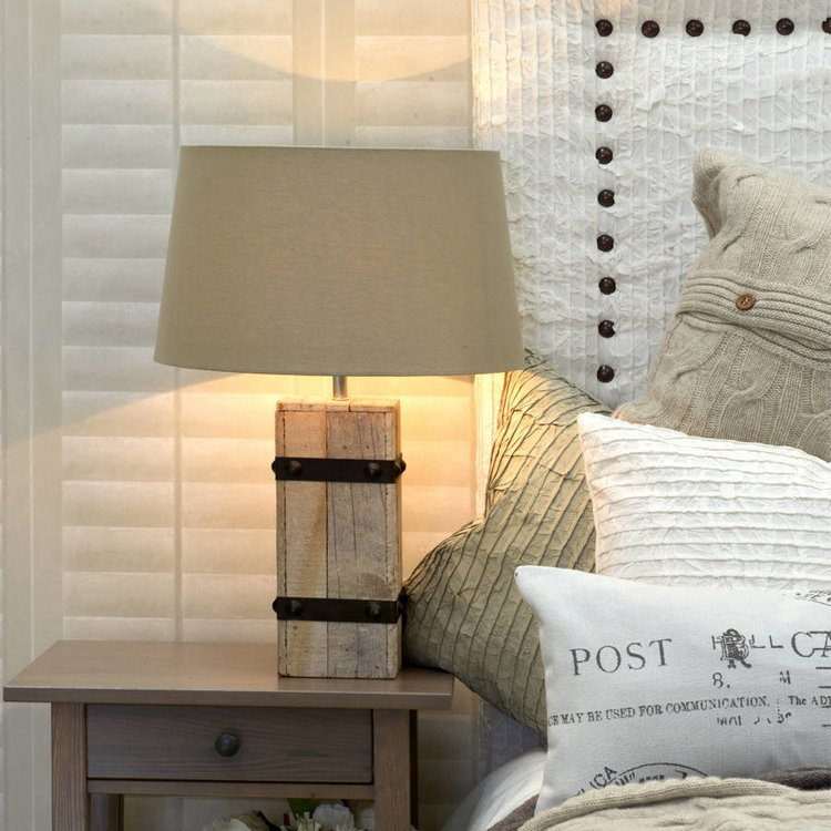 Canapé Style Anglais Cottage Beau Photos Résultat Supérieur 33 Luxe Lampe De Chevet Dorée S 2018 Kdj5
