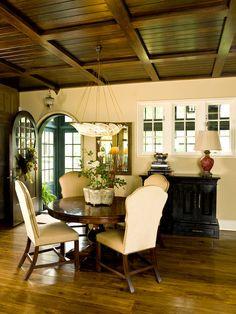 Canapé Style Anglais Cottage Beau Photos Une Maison Au Charme Rustique En Italie