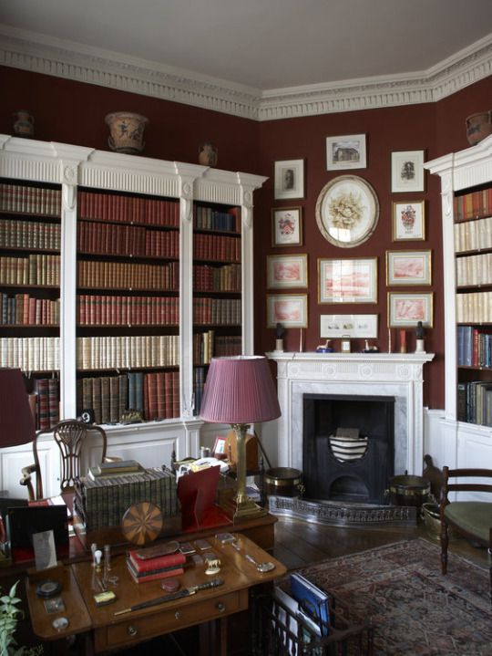 Canapé Style Anglais Cottage Élégant Galerie Les 3003 Meilleures Images Du Tableau Style English Country Sur