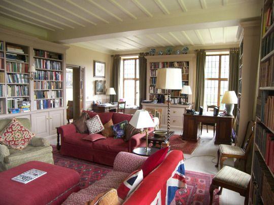 Canapé Style Anglais Cottage Élégant Photographie Les 3003 Meilleures Images Du Tableau Style English Country Sur
