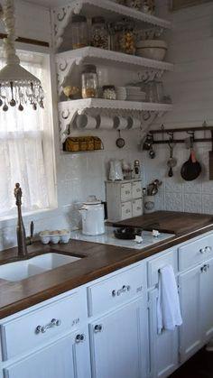 Canapé Style Anglais Cottage Frais Collection Les 435 Meilleures Images Du Tableau Home Decor & Design Sur
