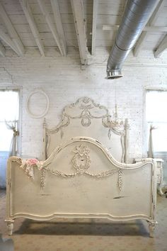 Canapé Style Anglais Cottage Frais Galerie Hints From French Style Interior Design Often Show In Shabby Chic
