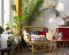 Canapé Style Anglais Cottage Frais Galerie Les 24 Meilleures Images Du Tableau Déco Ethnique Sur Pinterest