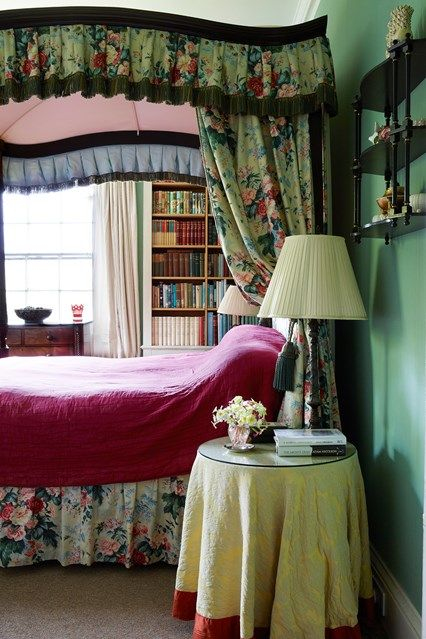 Canapé Style Anglais Cottage Frais Photos Les 3003 Meilleures Images Du Tableau Style English Country Sur