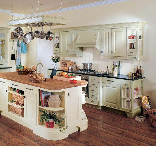 Canapé Style Anglais Cottage Frais Photos Les 35 Meilleures Images Du Tableau Méridienne Sur Pinterest