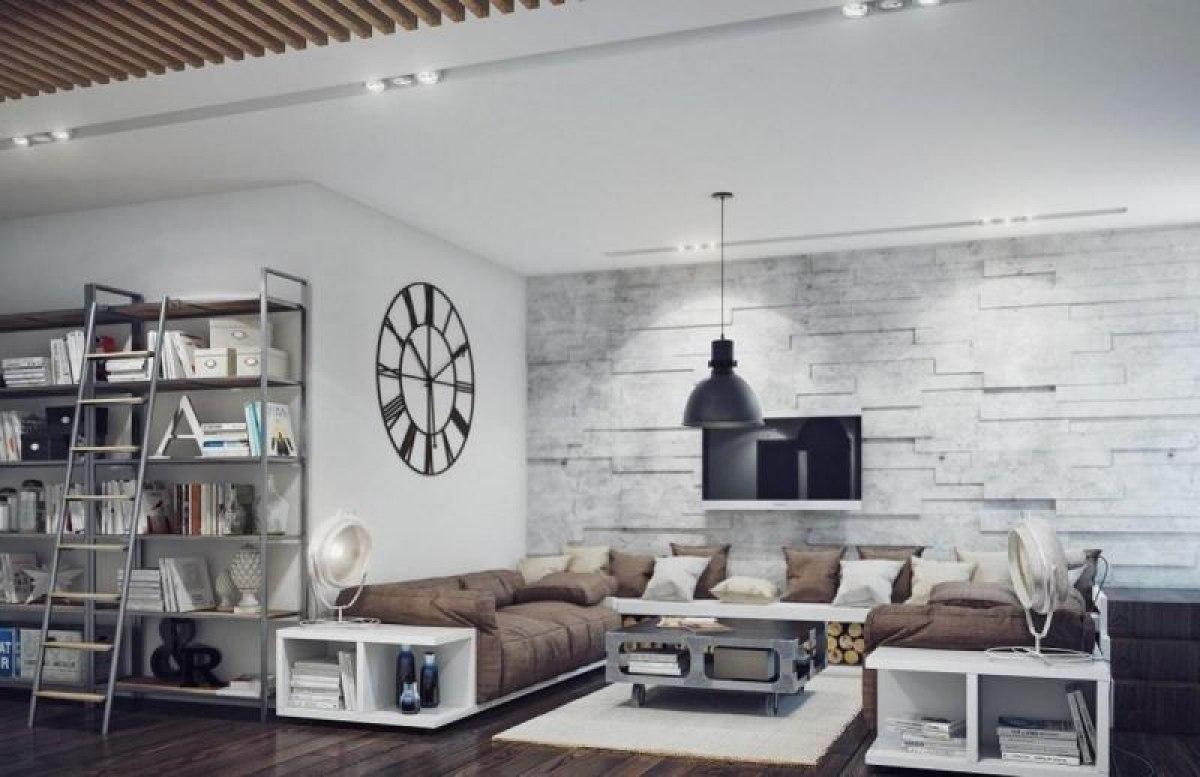 Canapé Style Anglais Cottage Impressionnant Photographie Le Convenable 48 Collection étag¨re Métallique Pas Cher Beau
