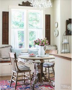 Canapé Style Anglais Cottage Impressionnant Photos Sunday Brunching with Style Via Monikahibbs Shareyourcwt Shop