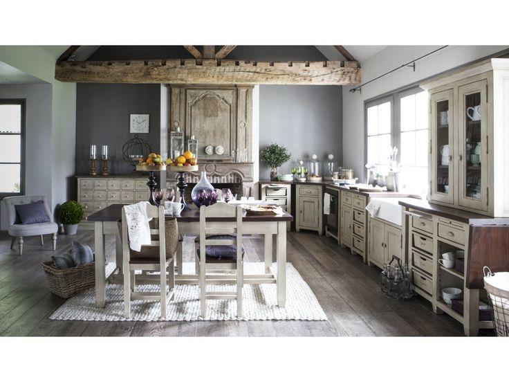 Canapé Style Anglais Cottage Inspirant Photographie 12 Best Interiér De L´art Brocante Cottage Images On Pinterest