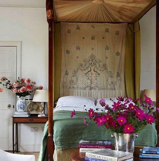 Canapé Style Anglais Cottage Inspirant Photos Les 3003 Meilleures Images Du Tableau Style English Country Sur