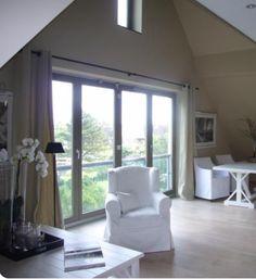 Canapé Style Anglais Cottage Inspirant Stock Les 96 Meilleures Images Du Tableau Cottage  Sylt Sur