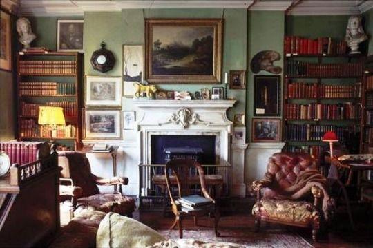 Canapé Style Anglais Cottage Luxe Image Les 3003 Meilleures Images Du Tableau Style English Country Sur