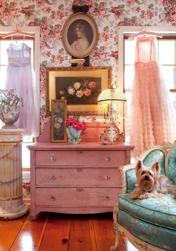 Canapé Style Anglais Cottage Luxe Image Les 561 Meilleures Images Du Tableau Shabby Chic Cottage Sur