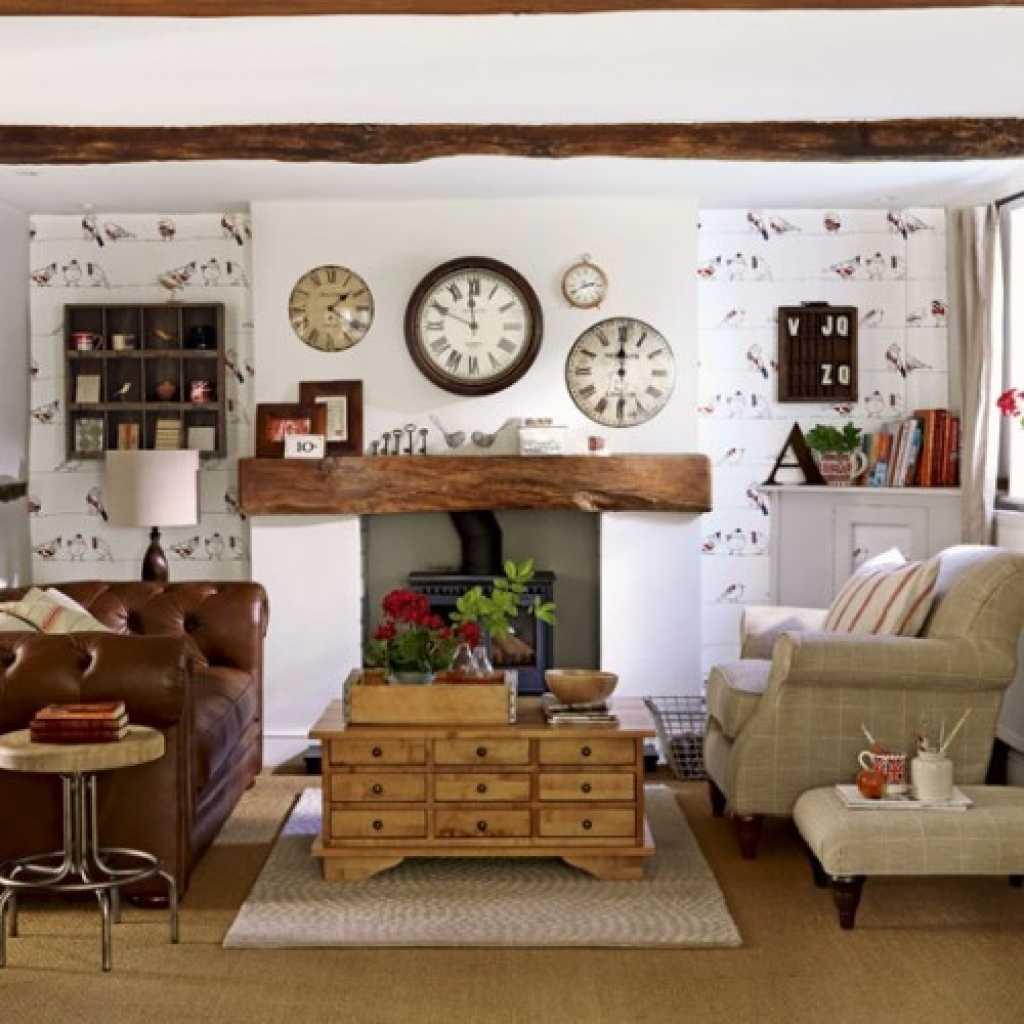 Canapé Style Anglais Cottage Luxe Photos Decoration Style Anglais Cottage Decoration Table Anglais Awesome