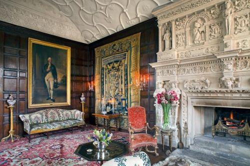 Canapé Style Anglais Cottage Luxe Photos Les 3003 Meilleures Images Du Tableau Style English Country Sur