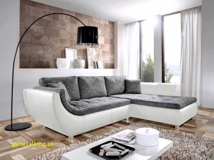 Canapé Style Anglais Cottage Meilleur De Image 25 Génial Canapé Destockage – Mixedindifferentshades