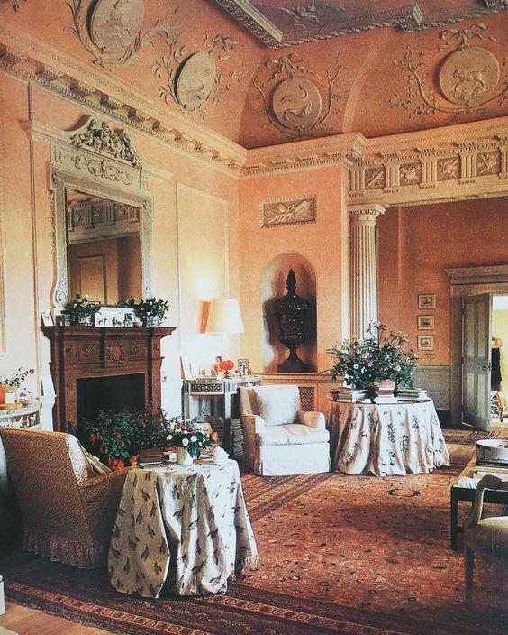 Canapé Style Anglais Cottage Meilleur De Images Les 3003 Meilleures Images Du Tableau Style English Country Sur