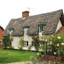 Canapé Style Anglais Cottage Nouveau Image Les 17 Meilleures Images Du Tableau Chocolate Box Villages Homes Sur