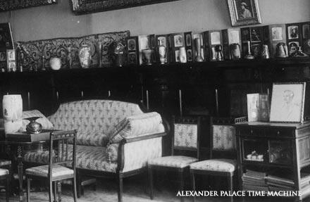 Canapé Style Anglais Cottage Nouveau Stock Accueil Page 2 Dona Russie