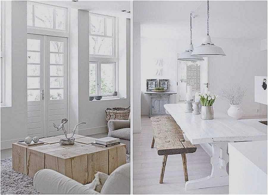 Canapé Style Anglais Cottage Nouveau Stock Matelas Nouveau Né élégamment Sumberl Aw