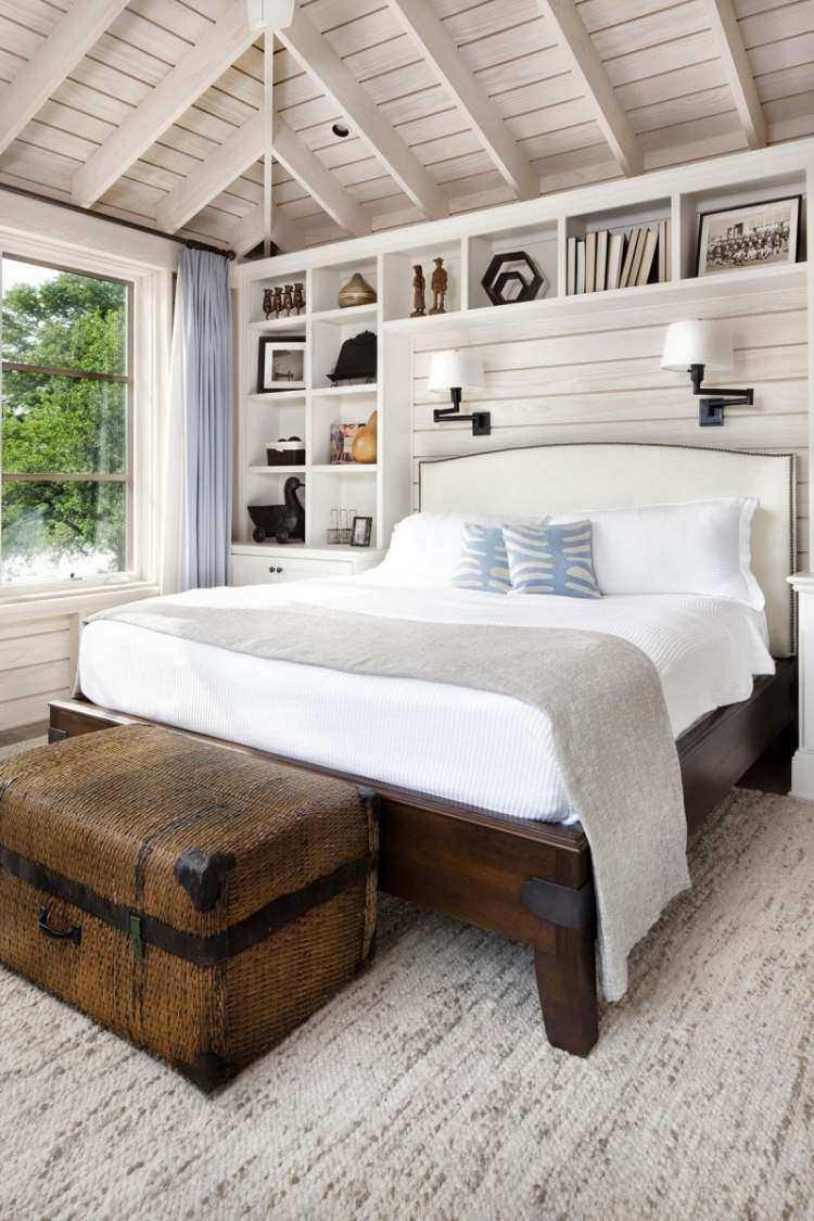 65 Luxe Stock De Canapé Style Anglais Cottage