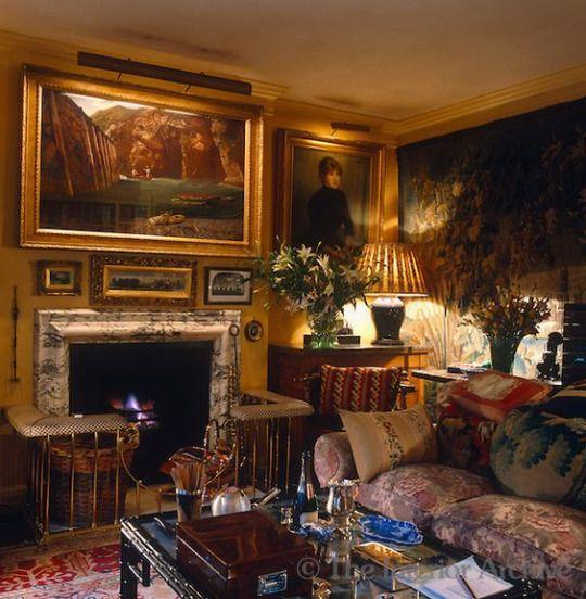 Canapé Style Anglais Cottage Unique Photographie Les 3003 Meilleures Images Du Tableau Style English Country Sur