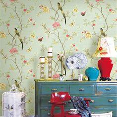 Canapé Style Anglais Fleuri Beau Photos 125 Best Papiers Peints Images On Pinterest