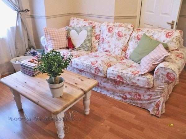 Canapé Style Anglais Fleuri Impressionnant Photos Canap Anglais Tissu Fleuri Free Canap Anglais Tissu Fleuri New