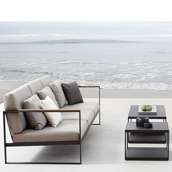 Canapé Style Anglais Fleuri Inspirant Photos Les 70 Meilleures Images Du Tableau Nouveautés Design Sur Pinterest