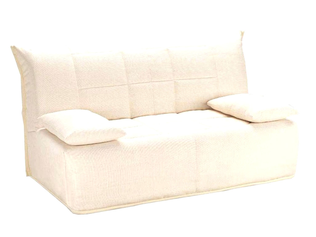 Canapé Style Anglais Fleuri Inspirant Photos Matelas Pour Canap Bz Canape Bz Ikea Housse Canapac Bz Ikea New