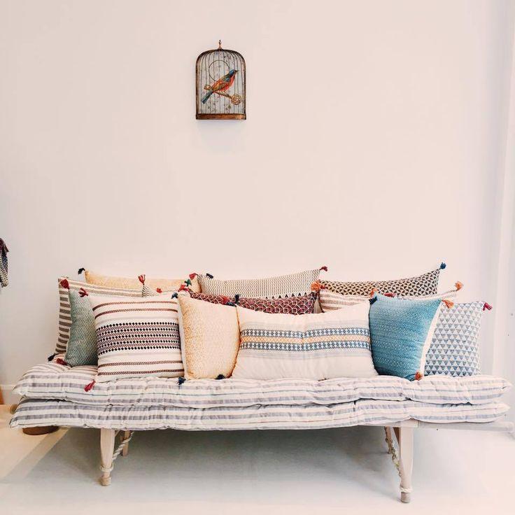 Canapé Style Anglais Fleuri Meilleur De Photos Les 1012 Meilleures Images Du Tableau Deco Sur Pinterest