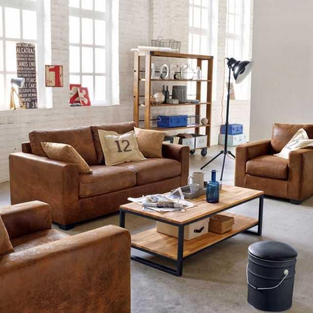 Canapé Style Club Élégant Collection 25 élégant Recherche Canapé – Mixedindifferentshades