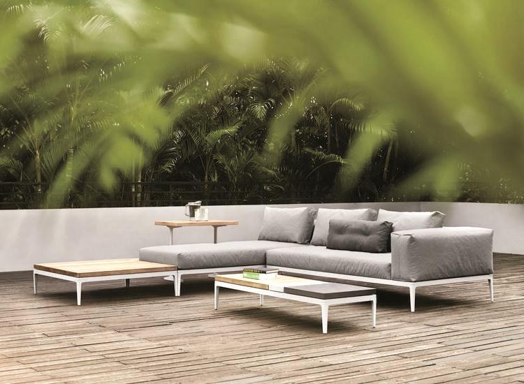Canapé Style Club Nouveau Images 39 Nouveau Fauteuil Designer Pour Leroy Merlin Salon De Jardin En