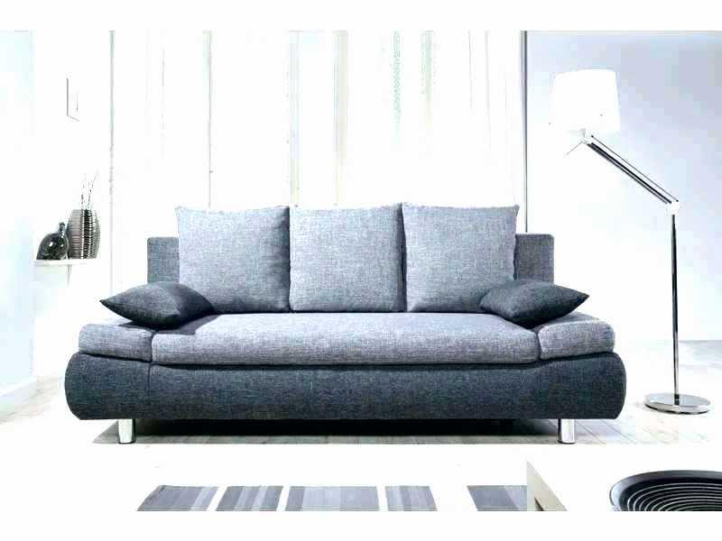 Canapé Style Scandinave Pas Cher Luxe Galerie 20 Incroyable Petit Canape Convertible Des Idées Canapé Parfaite