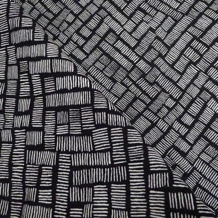 Canapé Tissu Fleuri Anglais Élégant Galerie Les 138 Meilleures Images Du Tableau Tissus Sur Pinterest
