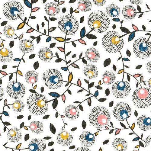 Canapé Tissu Fleuri Anglais Impressionnant Photos Les 138 Meilleures Images Du Tableau Tissus Sur Pinterest